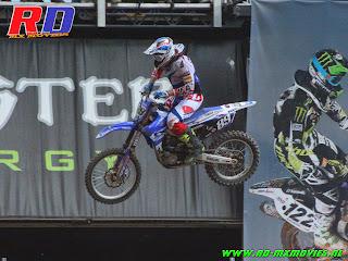 MX1 Italie 2014-16