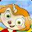 Oolly App's profile photo