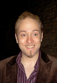 Derren Victor Brown Illusionist, Derren Brown