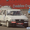 Circuito-da-Boavista-WTCC-2013-294.jpg