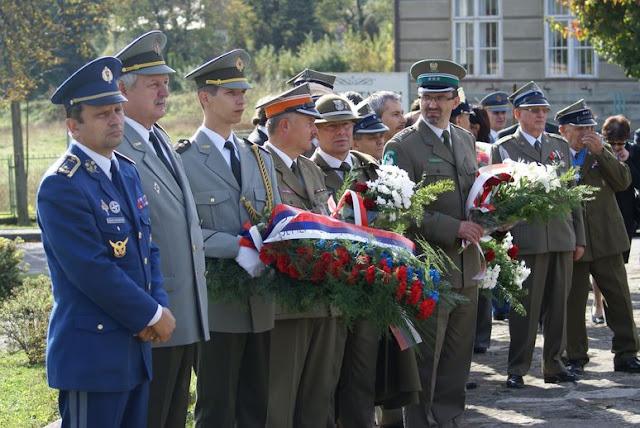68 rocznica Operacji karpacko–dukielskiej - DSC09865_1.JPG