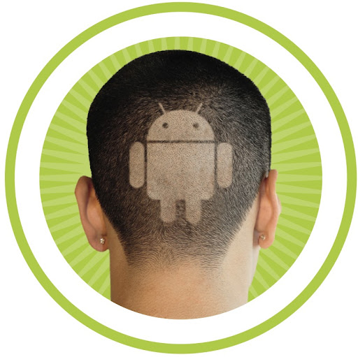 Cult of Android - Google+