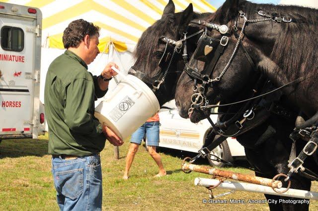 OLGC Harvest Festival - 2011 - GCM_OLGC-%2B2011-Harvest-Festival-57.JPG