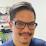 Romulo Velasquez's profile photo