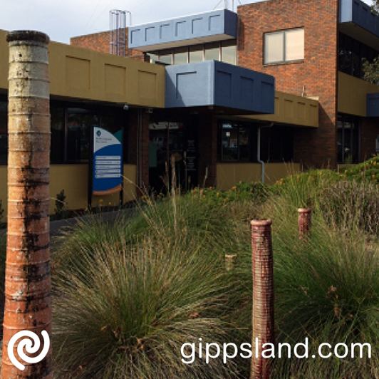 The Victorian Electoral Commission (VEC) recommends that South Gippsland Shire Council consist of nine councillors from three threecouncillor wards, with minor changes to current ward boundaries