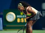 Serena Williams - 2015 Rogers Cup -DSC_5192.jpg