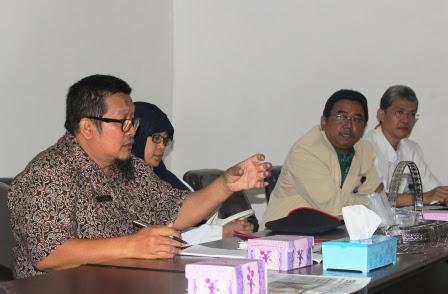 rumah sakit rsud dr soeroto ngawi jawa timur