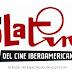 Horario Premios Platino 2017 vivo Gala, Alfombra roja, repeticion: Televisacion TNT 22.07.17