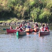 Skookumchuck River 2012 - DSCF1822.JPG