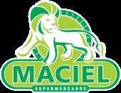 Supermercado Maciel - São Luís - Maranhão