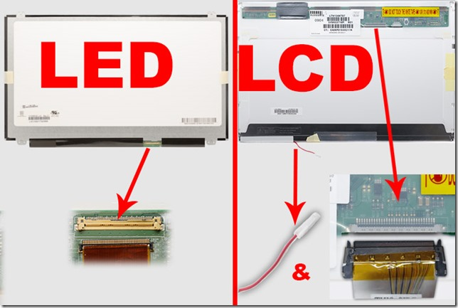 LED-LCD-difference