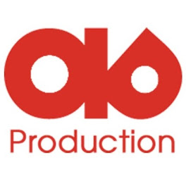 AKD Production Photographer