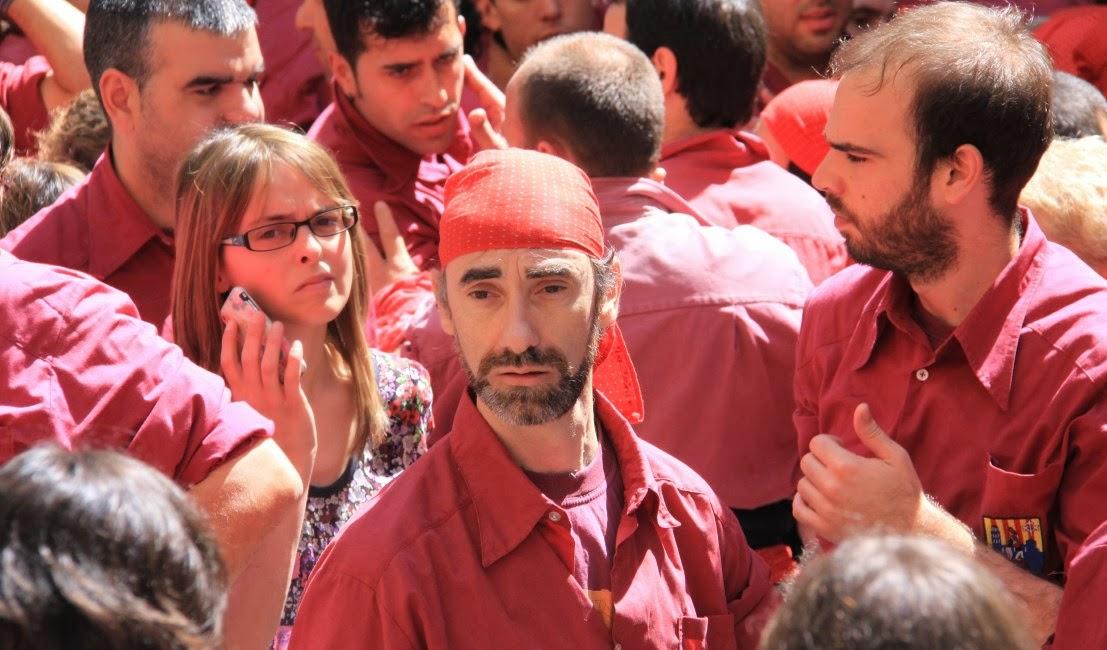 Festa Major de Lleida 8-05-11 - 20110508_126_CdL_Lleida_Actuacio_Paeria_FM.jpg