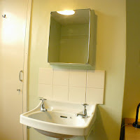 Room 14-sink