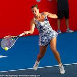 Jarmila Gajdosova - Prudential Hong Kong Tennis Open 2014 - DSC_5763.jpg
