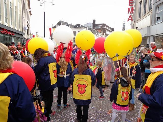 2014-03-02 tm 04 - Carnaval - DSC00262.JPG