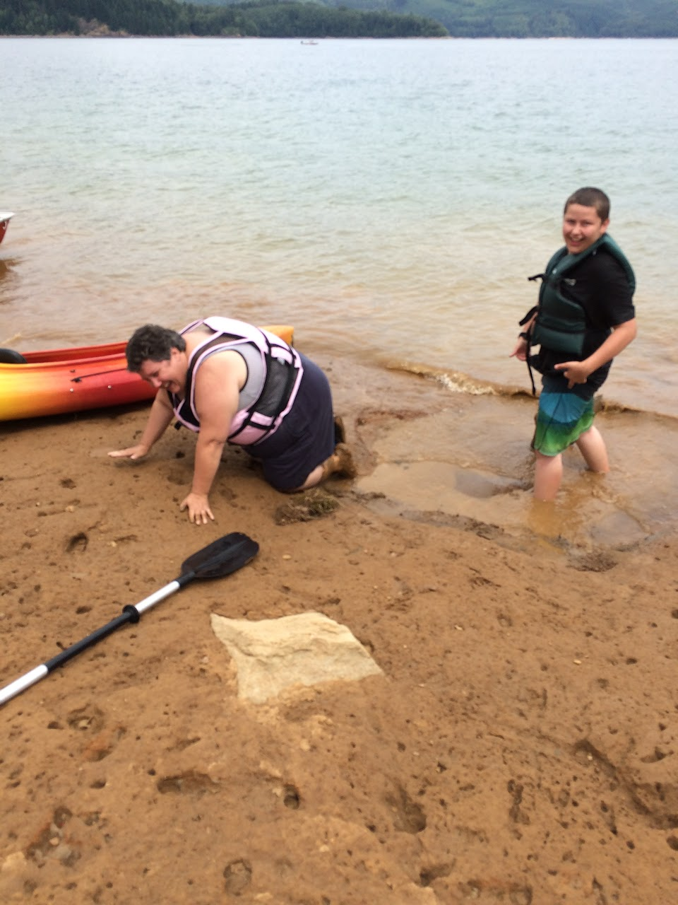canoe weekend july 2015 - IMG_2975.JPG