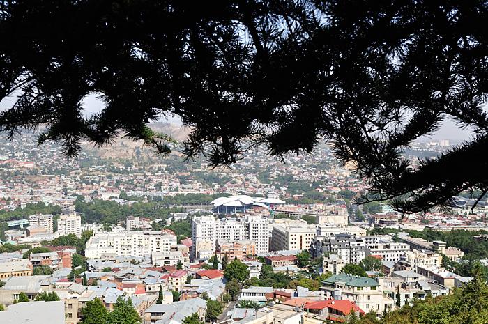 Tbilisi11.jpg