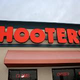Hooters June