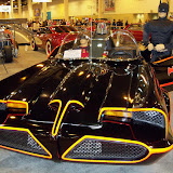Houston Auto Show 2015 - 116_7245.JPG