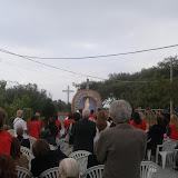 2008 - Festa del Sacro Cuore