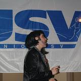 USV-avond 2007-051_resize.jpg