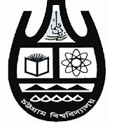 Chittagong University
