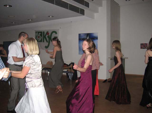 200830JubilaeumGala - Jubilaeumsball-055.jpg