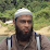 Mohiuddin Ahmed Abir's profile photo