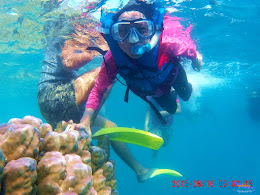 pulau harapan, 15-16 agustus 2015 sjcam 42