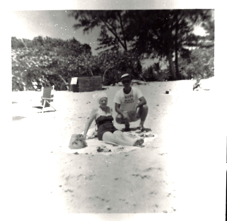 [GOULD_Norman+%26+Marie_on+beach+1960-65+in+PompanoBchFL_ehnhanced%5B5%5D]
