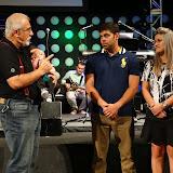 Culto e Batismos 2014-09-28 - DSC06272.JPG
