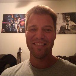 William Bauman