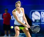 Karolina Pliskova - 2016 Dubai Duty Free Tennis Championships -DSC_3507.jpg