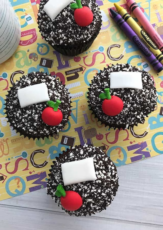 back-to-school-cupcakes-3-photo