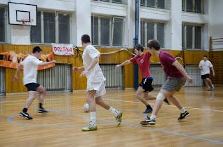 Fodbal_13_priebeh_044