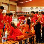 Baloncesto femenino Selicones España-Finlandia 2013 240520137430.jpg