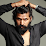 Madhusudhan Nandikolla's profile photo