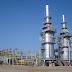 Bangladés e Indonesia firman acuerdo sobre un proyecto de gas por US$2,000 millones de 1,400 MW