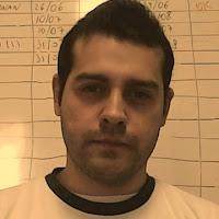 Foto de perfil de Ronan Mendes