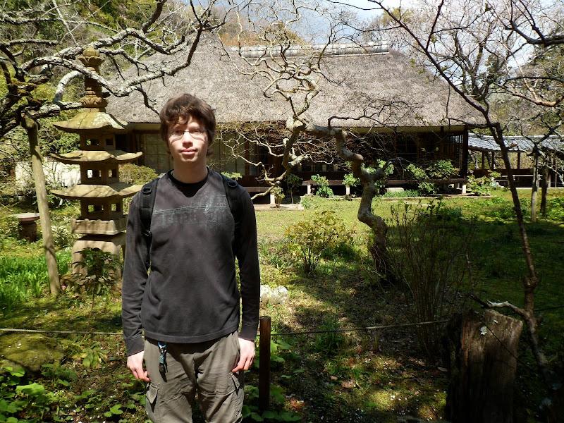 2014 Japan - Dag 7 - tom-SAM_0447-0017.JPG