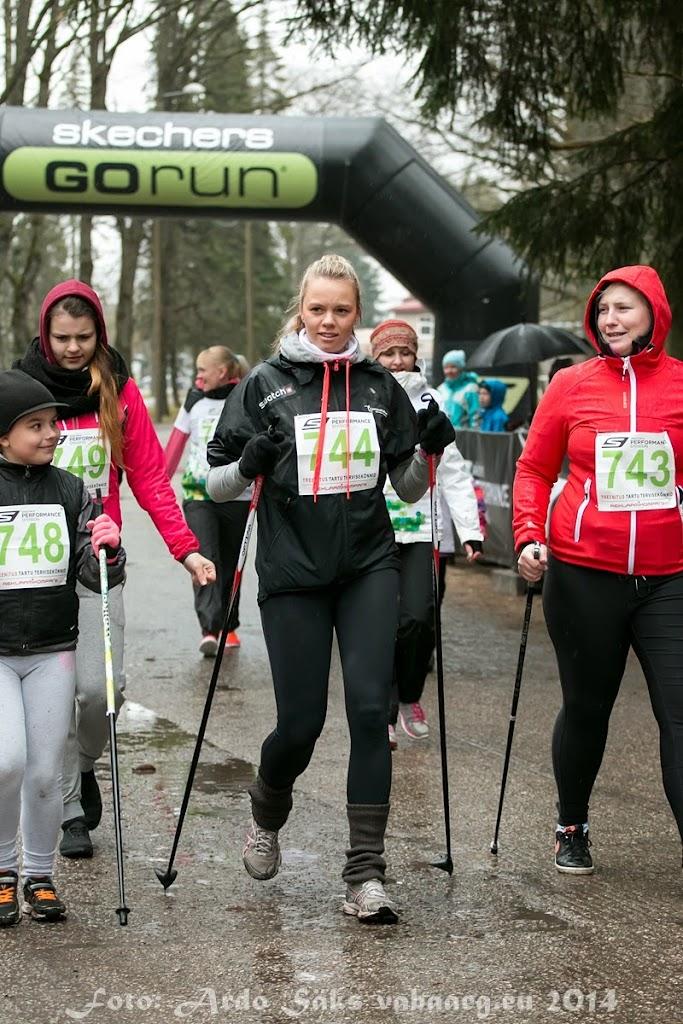 2014.04.12 Tartu Parkmetsa jooks 3 - AS20140412TPM3_249S.JPG