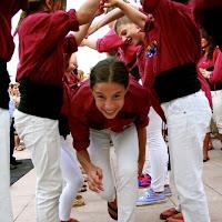 Actuació Festa Major Vivendes Valls  26-07-14 - IMG_0489.JPG