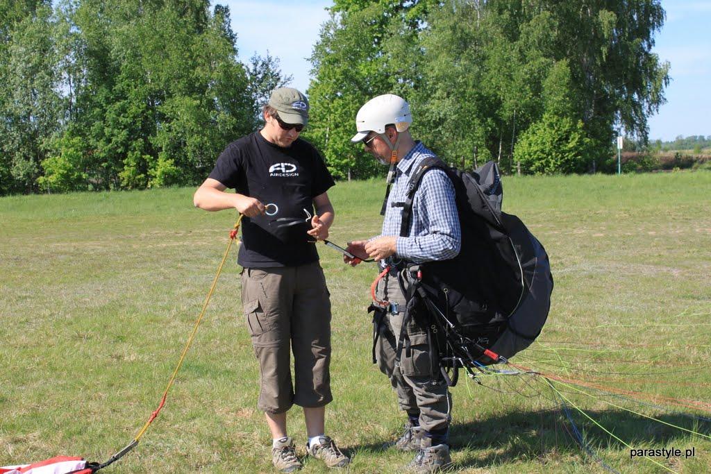 Szkolenia paralotniowe Maj 2012 - IMG_2550.JPG