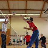 2014-11-23 Tournoi volley ST