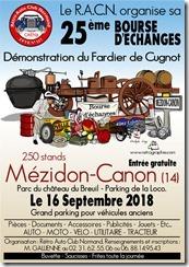 20180916 Mézidon-Canon