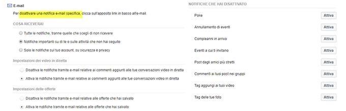 notifiche-email