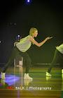 Han Balk Dance by Fernanda-3088.jpg
