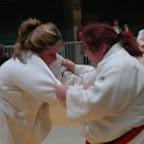 06-04-01 interclub dames 54.JPG