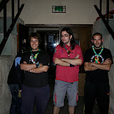 Raid Verd 2008 - IMG_0528.JPG